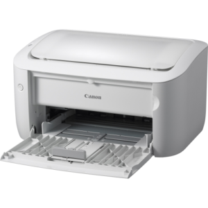 Принтер бу лазерный Canon LBP6000