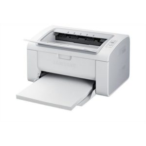 Принтер лазерный черно-белый Samsung ML-2165