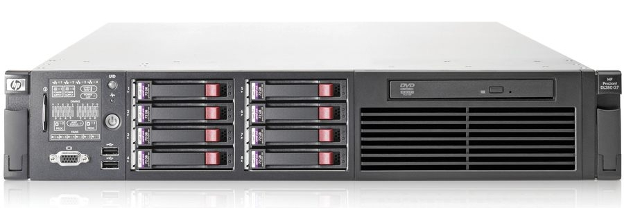 server-bu-hp-proliant-dl380-g6-1