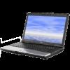 "Ноутбук 15,6"" Fujitsu-Siemens Lifebook E752"