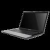 "Ноутбук бу 17,3"" Acer PackardBell EasyNote lm82"