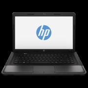 """Ноутбук бу 15,6"""" HP 250 G1"""