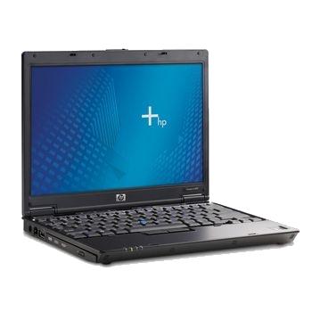 """Ноутбук бу 12,1"""" HP Compaq nc2400"""