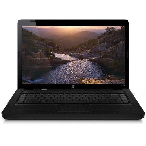 """Ноутбук бу 15,6"""" HP G62"""