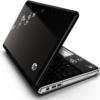 """Ноутбук бу 17.3"""" HP Pavilion DV7-3000"""
