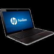 "Ноутбук 17.3"" HP Pavilion DV7 - 4000"