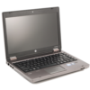 "Ноутбук бу 13,3"" HP Probook 6360b"