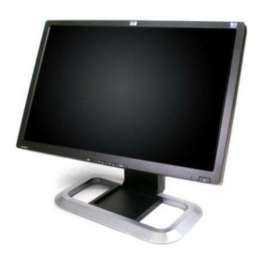 Монитор бу HP L2045w