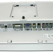 """Монитор бу 24"""" ЖК Dell 2407 WFP"""