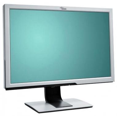 monitor-bu-fujitsu-siemens-p22w-5-eco-ips-1