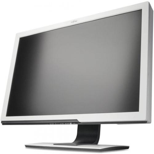 monitor-bu-fujitsu-siemens-p24w-5-eco-ips-1