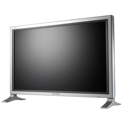 monitor-bu-samsung-syncmaster-323t-1