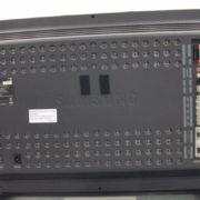"""Монитор бу 32"""" Samsung SyncMaster"""