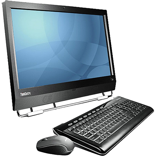 Моноблок бу LenovoThinkCentre M90z