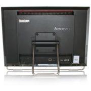 Моноблок бу LenovoThinkCentre M90z
