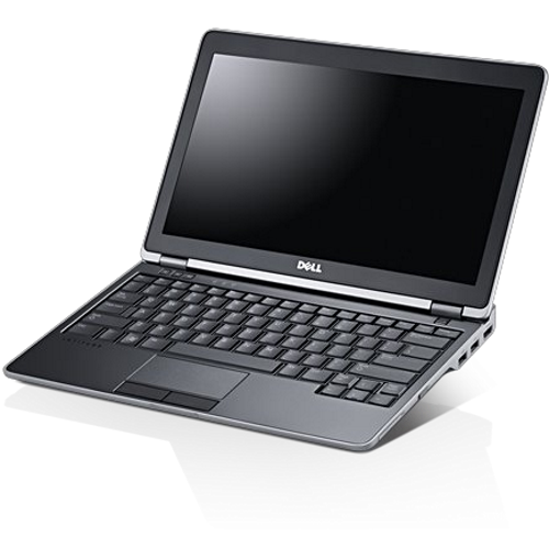 noutbook-bu-dell-latitude-e6220-1