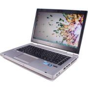 "Нотубук бу 14,1"" HP Elitebook 8470b"