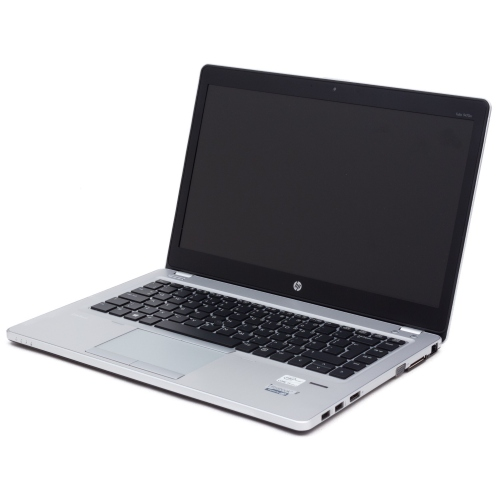 "Ноутбук бу 14,1"" HP Elitebook Folio (UltraBook) 9470"