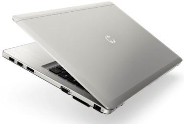 "Ноутбук бу 14,1"" HP Elitebook Folio (UltraBook) 9470"