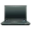 "Ноутбук бу 14.1"" Lenovo ThinkPad L412"