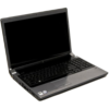 "Ноутбук 17,1"" Dell Studio 1735"