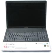 "Ноутбук бу 17,1"" HP Compaq Presario CQ70"