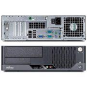 Компьютер бу Fujitsu-Siemens Esprimo 7935