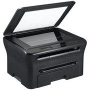 МФУ (Принтер, сканер, копир )Samsung SCX-4300