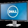 """Монитор бу 24"""" DELL P2414Hb 1920x1080 (16:9) LED / FULL HD IPS"""