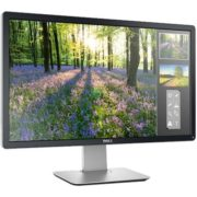 "Монитор бу 24"" DELL P2414Hb 1920x1080 (16:9) LED / FULL HD IPS"