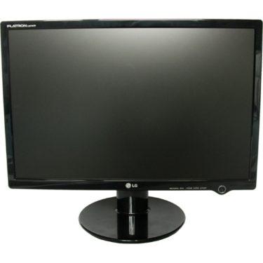 """Монитор бу 22"""" LG L227WT DVI, VGA 1680x1060"""