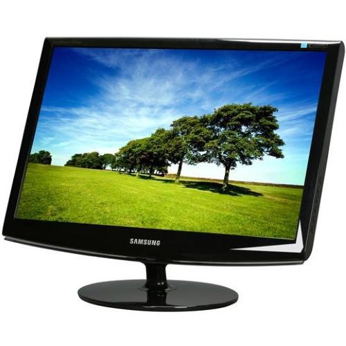monitor-bu-samsung-syncmaster-2230bw-1