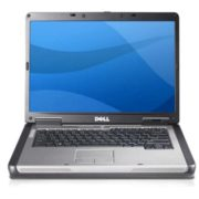 "Ноутбук бу 15,4"" Dell Latutude 131L"