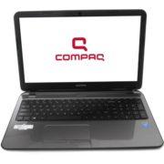 Ноутбук бу 15,6 HP Compaq 15