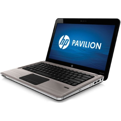 """Ноутбук бу 13,3"""" HP Pavilion dv3"""