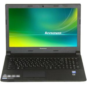 "Ноутбук 15,6"" Lenovo B50-30"