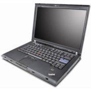 "Ноутбук бу 14.1"" Lenovo ThinkPad T61"