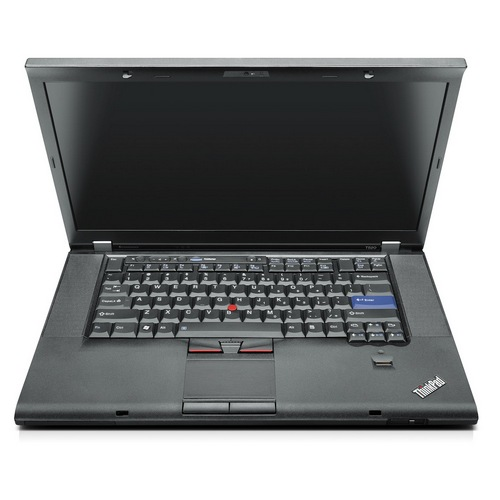 "Ноутбук бу 15,6"" Lenovo ThinkPad T520"