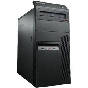 Компьютер бу Lenovo ThinkCentre M77