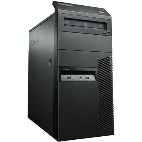 Компьютер бу Lenovo ThinkCentre M77