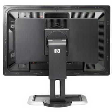 """Монитор бу 24"""" ЖК HP LP 2475w"""