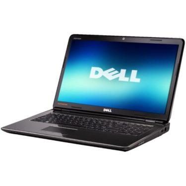 "Ноутбук бу 17,3"" Dell Inspiron n7010"