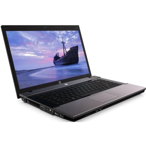 """Ноутбук бу 15,6"""" HP Compaq 625"""