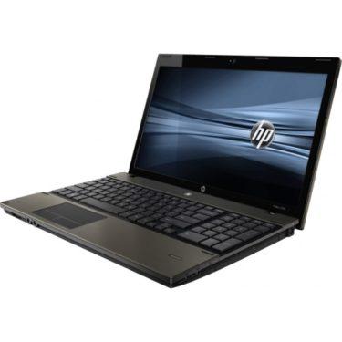 """Ноутбук бу 15,6"""" HP Probook 4520S"""