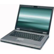 """Ноутбук бу 15,4"""" TOSHIBA Satellite Pro S300L"""