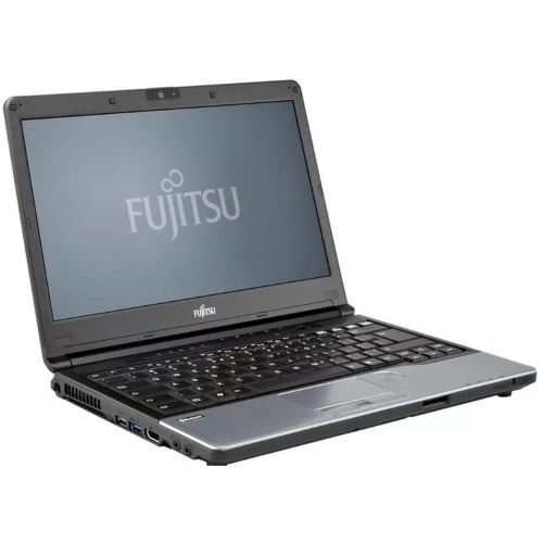 "Ноутбук бу 13,3"" Fujitsu Lifebook S762"