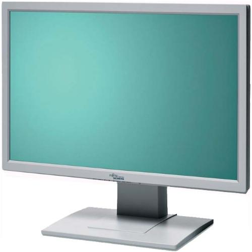 monitor-bu-fujitsu-a22w-01