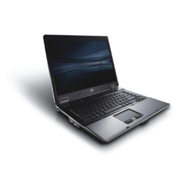 Ноутбук бу HP compaq 6730b