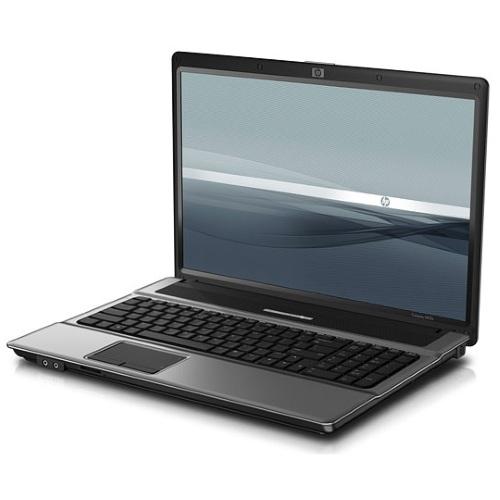 """Ноутбук бу 17,3"""" HP Compaq 6820"""