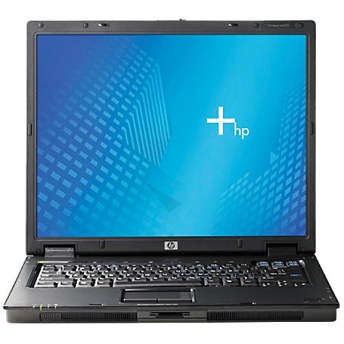 """Ноутбук бу 15"""" HP Compaq nc6320"""
